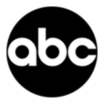 transform-hub-awards-media-ABC