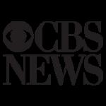transform-hub-awards-media-CBS-NEWS
