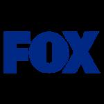 transform-hub-awards-media-FOX