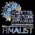 transform-hub-awards-media-Hunter-Business-Awards