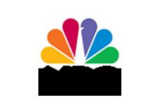 transform-hub-awards-media-NBC
