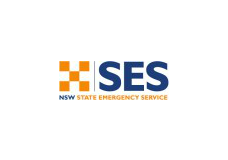 transform-hub-valued-client-nsw-state-emergency-service